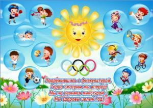 Календарь прививок в россии для взрослых